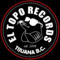 El Topo Records image