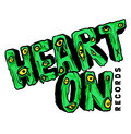 Heart On Records image