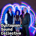 Dystopian Sound Collective image