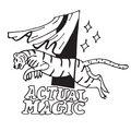 Actual Magic image