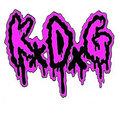KxDxG image