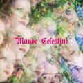 Mauve Celestine image