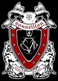 SONNEILLON BM image