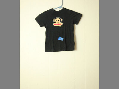 Paul Frank Monkey T - for toddler #12 main photo