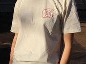 T-Shirt 2019 white photo