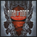 King of None image