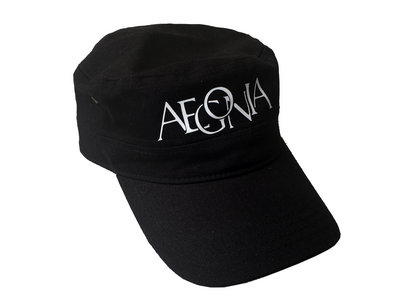 Hat - Aegonia main photo