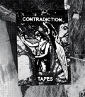 Contradiction Tapes image