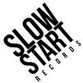 Slow Start Records image