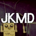 JKMD image