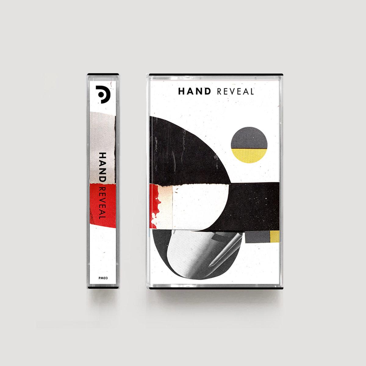 Reveal | HAND