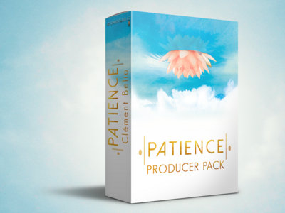 PRODUCER PACK main photo