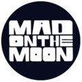Mad On The Moon image