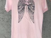 Fallen Angel T-Shirt photo