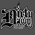 Dirty Dawn image