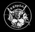 Sexpill image