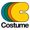 Costume Records image