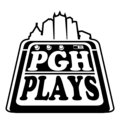 Pittsburgh Plays image