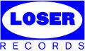 Loser Records image