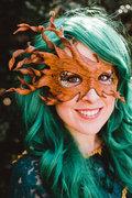 Jessa Campbell & the Saplings image