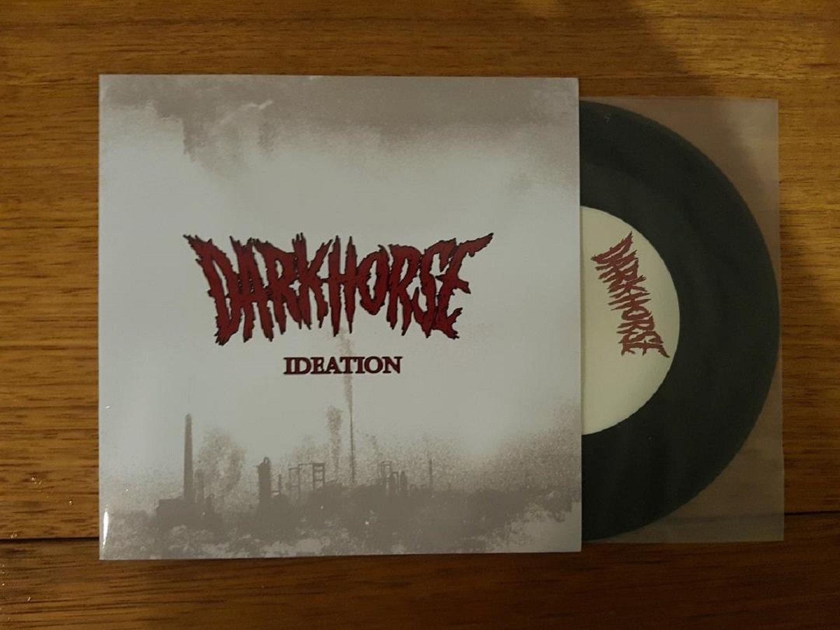 download mp3 dark horse
