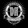 Dizzines Records Breakbeat image