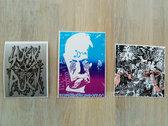 Stickerpack photo
