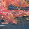 Shahzad Ali Ismaily >< Niels Van Heertum image