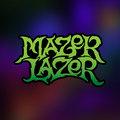 Mazer Lazer image