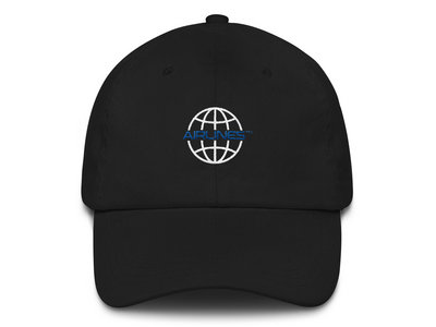 Airlines Global Logo Hat main photo