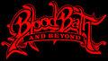 Blood Bath & Beyond image