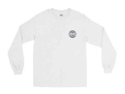Airlines Global LS Tee main photo