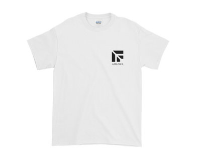 Airlines OG SS Tee main photo