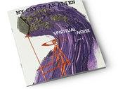 Art Book + Digital photo