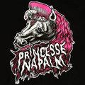 Princesse Näpalm image