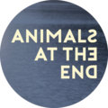 Animals at the end image