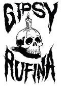 Gipsy Rufina image
