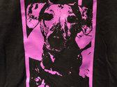 Doggo Tee photo