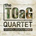 The TOaG Quartet image