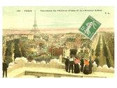 OPC (Oromocto Postcard Club) Europe 2019 photo
