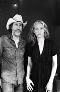 Gillian Welch image