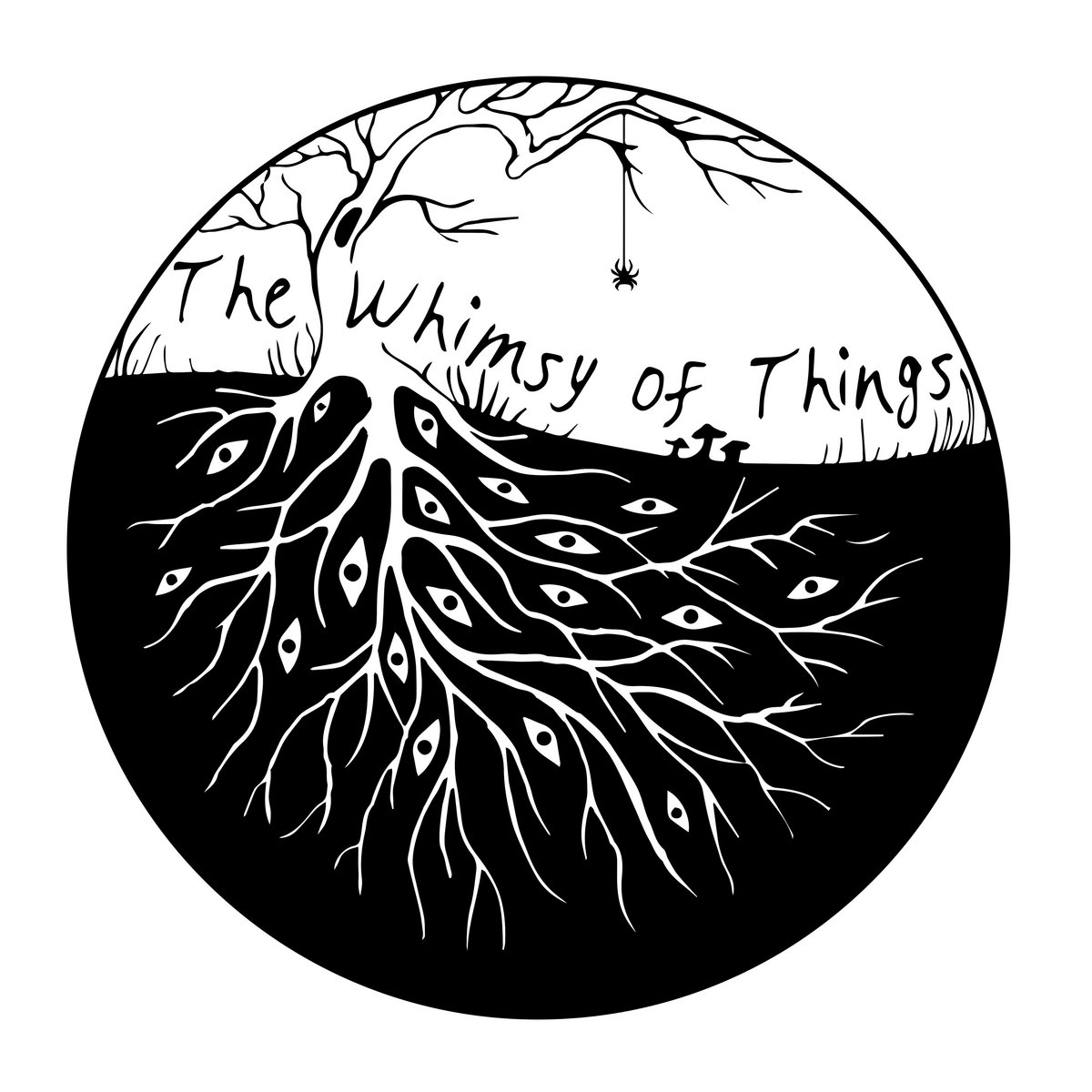 Music | The Whimsy of Things