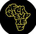 Africa Express image