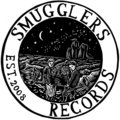 smugglers records image