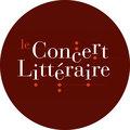 Le Concert Littéraire image