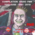 radio FMR image