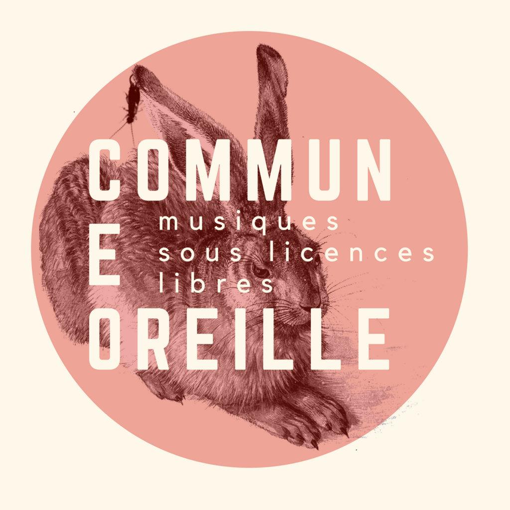 Archives sonores des concerts Commune Oreille :
