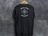 "T-shirt ""Skulls"" photo"