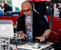 DJ Quest image