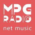 MPG image